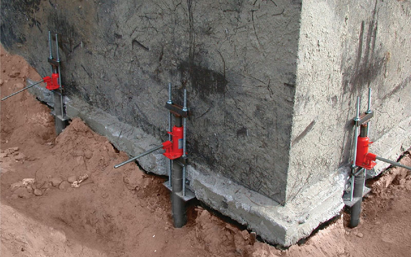 Reasons-For-Foundation-Leveling