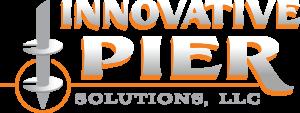 Innovative Pier Solutions